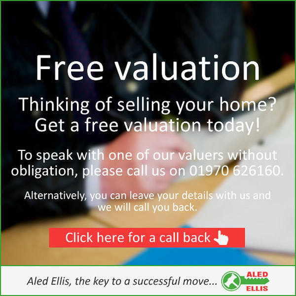 Free Valuations