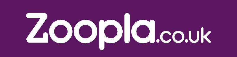 Zoopla.co.uk
